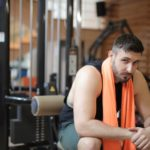 personal trainer chambery